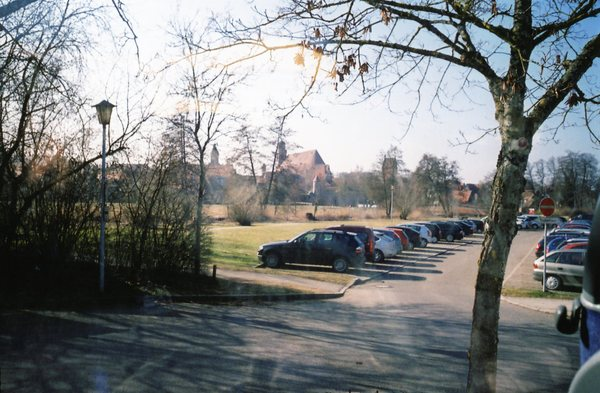 ドイツ旅行-2 2012-3-18.jpg