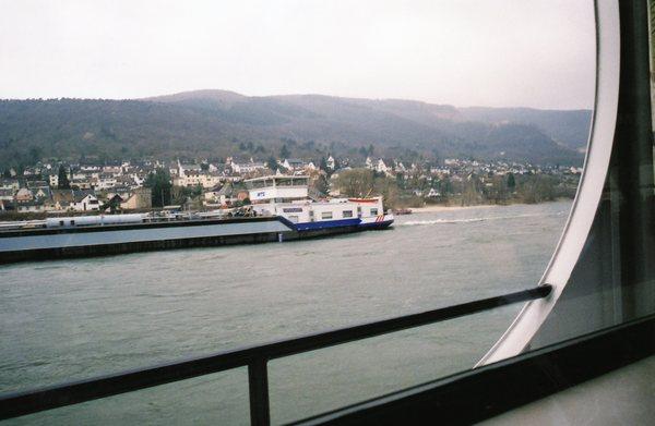 ドイツ旅行2012-3-12.jpg